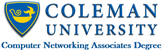 Coleman University Associates in Computer Networking